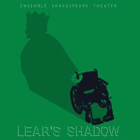 Lear's Shadow in Broadway
