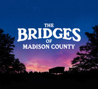 The Bridges of Madison County in Maine