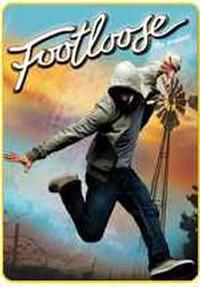 Footloose in Las Vegas