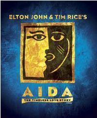 Aida in Portland