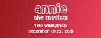Annie in Jackson, MS