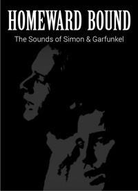 HOMEWARD BOUND in Milwaukee, WI