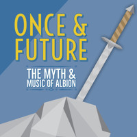 Once and Future in Australia - Adelaide