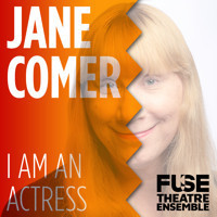 I Am an Actress in Portland
