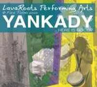 Yankady, Here is Good? in Hawaii