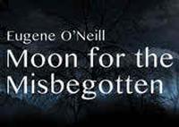 Moon for the Misbegotten in Columbus