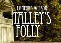 Talleys's Folly in Columbus