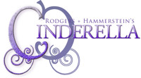 Pied Piper Theatre's production of Rodgers & Hammerstein's Cinderella in Washington, DC