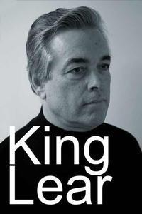 King Lear in Rockland / Westchester