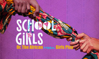 School Girls; or, the African Mean Girl Play in Atlanta