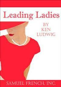 Leading Ladies in Oklahoma