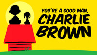 You're A Good Man, Charlie Brown in Orlando