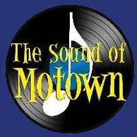 The Sound Of Motown in Broadway
