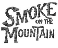 Smoke on the Mountain in Broadway
