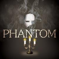 Phantom - Live on Stage! in New Jersey