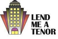 Lend Me a Tenor in Broadway