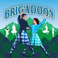 Brigadoon - Live on Stage in New Jersey