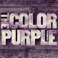 The Color Purple in Dayton