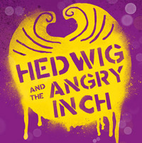 Hedwig and the Angry Inch in Fort Lauderdale