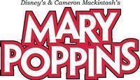 Mary Poppins in Wichita