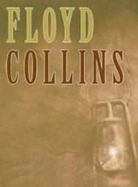Floyd Collins in Boston