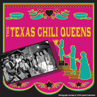 The Texas Chili Queens in Broadway