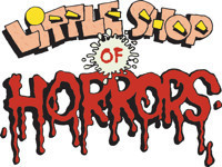 Little Shop of Horrors in Dayton