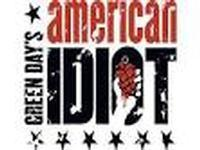 American Idiot in St. Petersburg