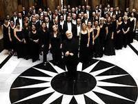 Petite histoire de l'orchestre in Monaco