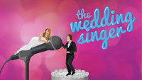 The Wedding Singer in Central New York