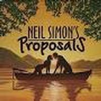 Proposals in Broadway