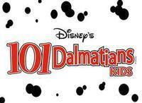 Disney���s 101 Dalmations in Ft. Myers/Naples