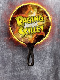 The Raging Skillet in St. Louis
