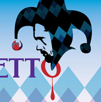 Rigoletto in Tampa/St. Petersburg