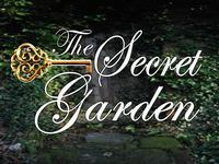 The Secret Garden in Los Angeles