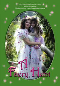 A Faery Hunt Enchanted Adventures - On Line in Los Angeles
