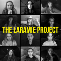 Virtual Screening of The Laramie Project in Off-Off-Broadway