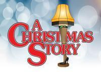 A Christmas Story in Los Angeles