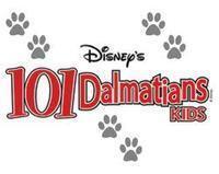 Disney's 101 Dalmatians in Central Pennsylvania