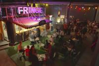 Sydney Fringe Comedy in Australia - Sydney