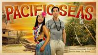 Pacific Seas - An Island Style Seasonal Celebration in Broadway