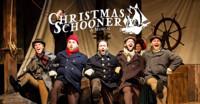 The Christmas Schooner in Broadway