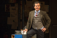 Latin History for Morons in Connecticut