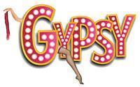 Gypsy in Central Pennsylvania