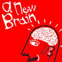 A New Brain in Phoenix