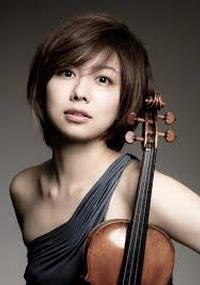 Ayano Kamimura Cello Recital in Japan