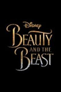 Beauty and the Beast in Broadway