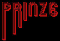 Prinze in Off-Off-Broadway