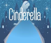 Cinderella in Charlotte