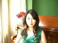 Ichido Kawakami Clarinet Recital in Japan